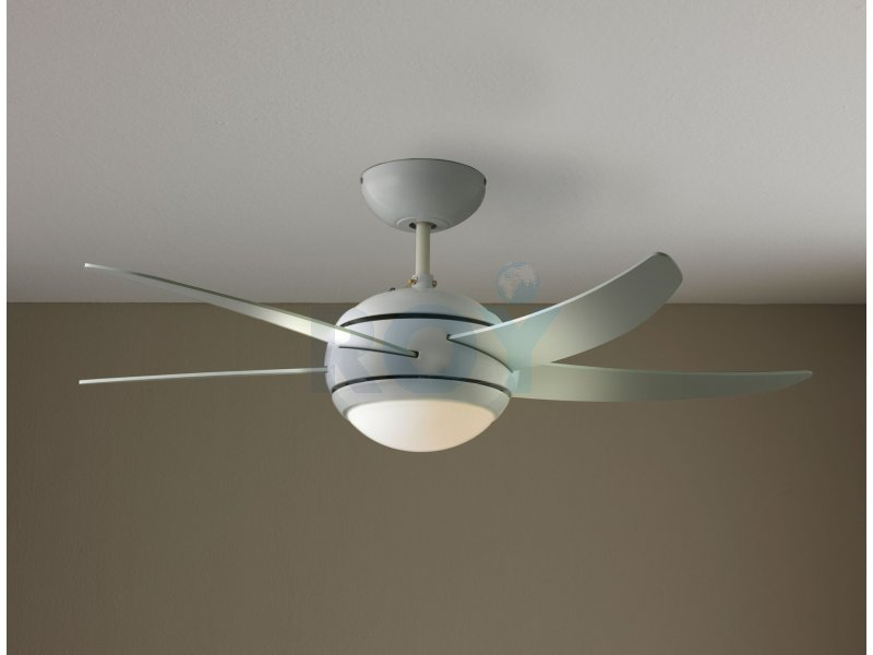 Lampa-Wiatrak-Wentylator-Sufitowy-Manhattan-4605-3