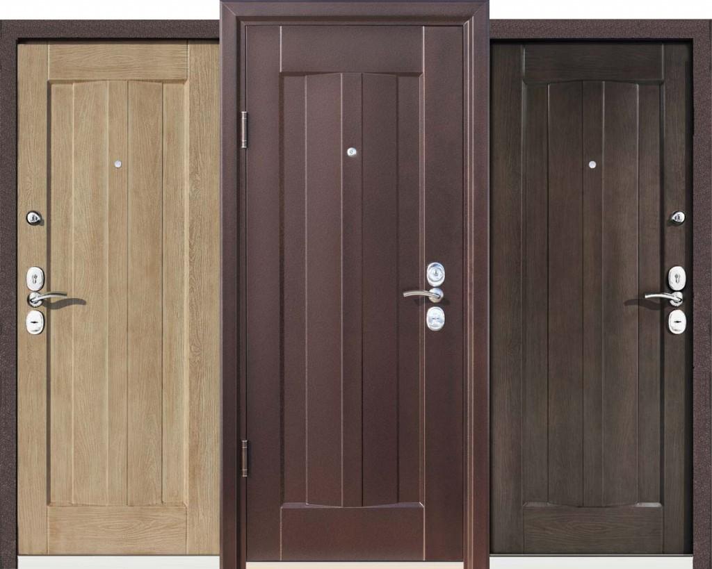 metallicheskie-dveri-1024x819