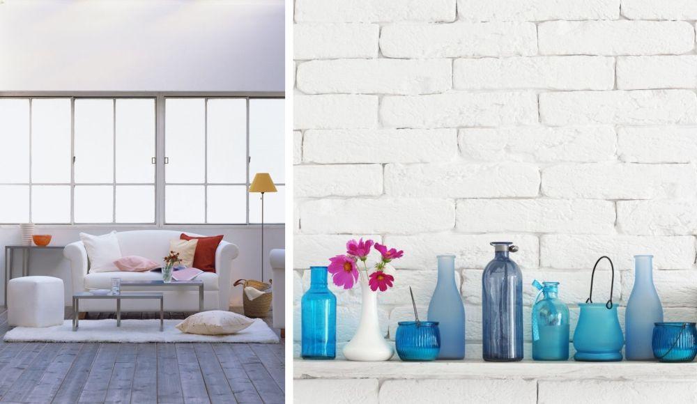 Интересный интерьер: как украсить дом в скандинавском стиле?