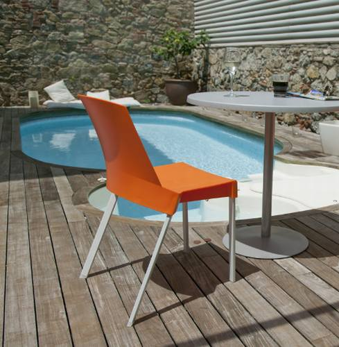 Садовая мебель для комфортного отдыха