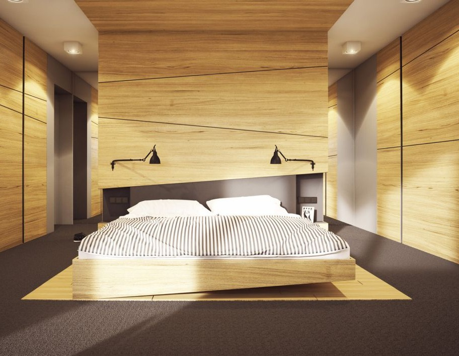 minimalistskiy-interier-8