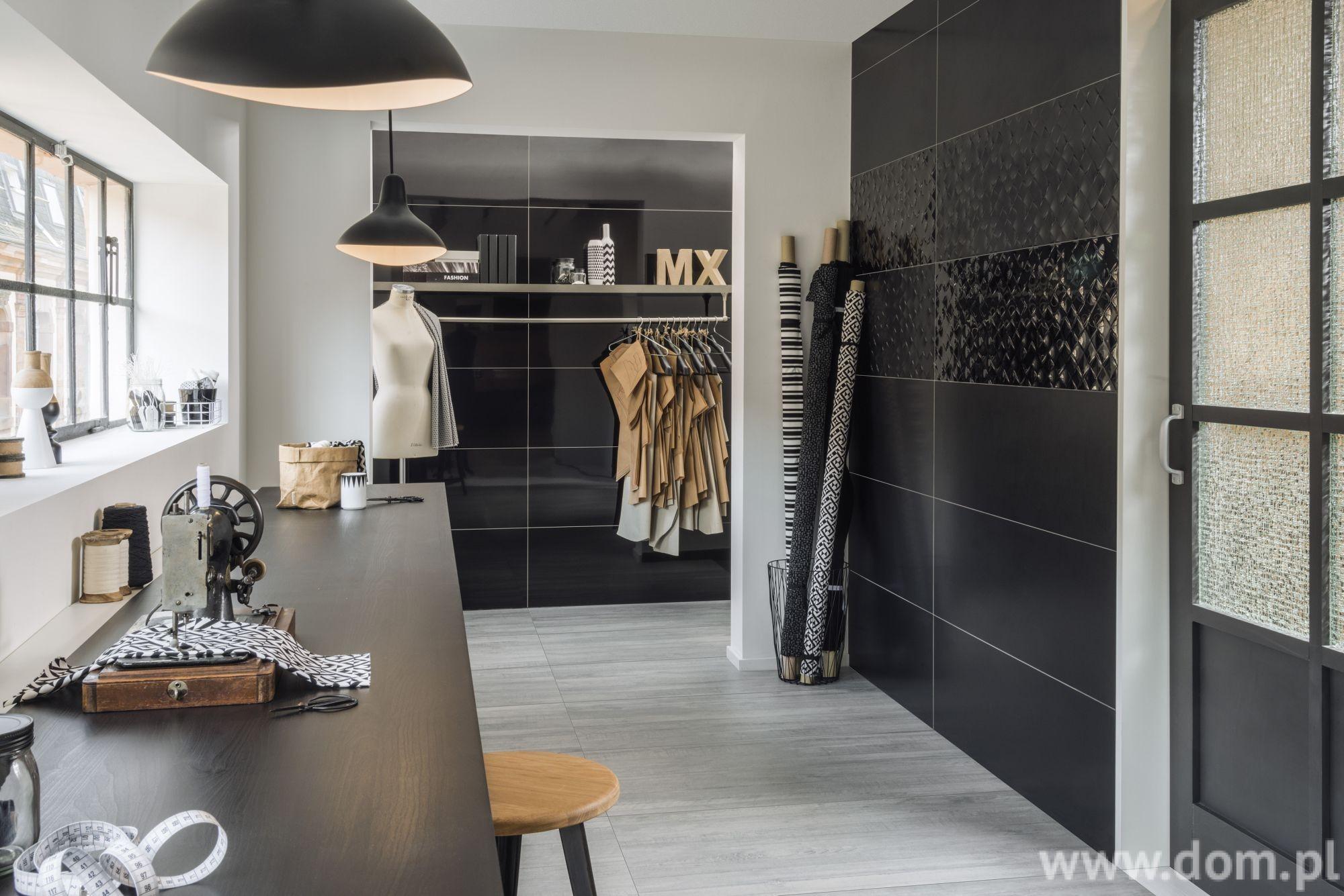 Модные интерьеры. Посмотреть 28 коллекций плитки награжденных дизайнерами интерьеров