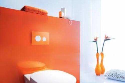 Как выбрать унитаз в ванную комнату?