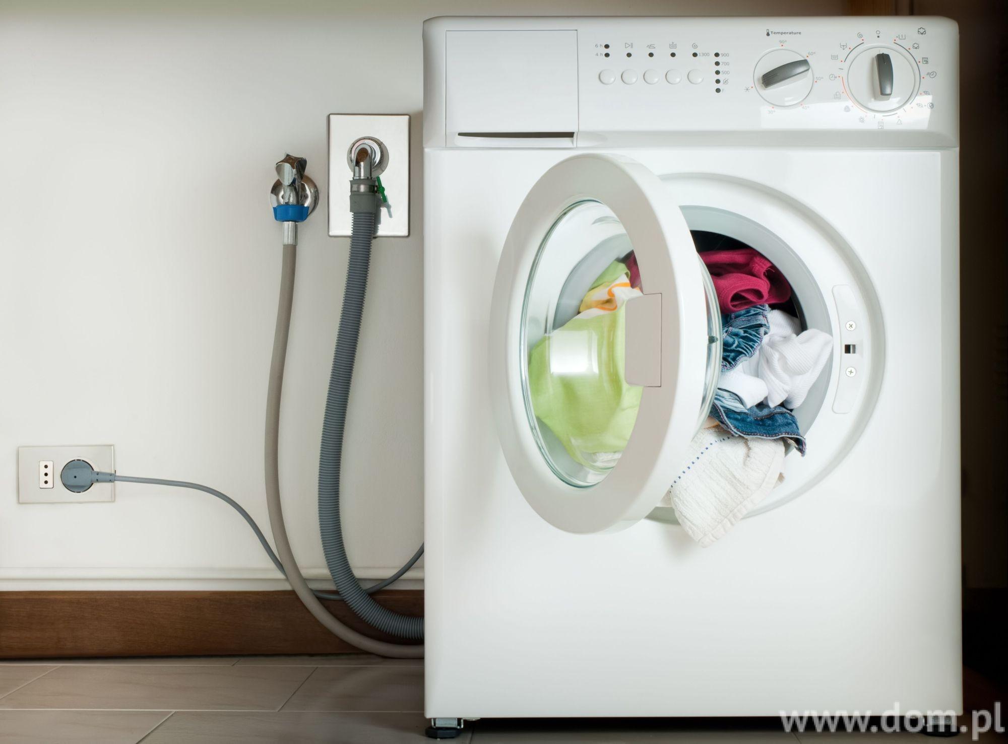 Бытовая ТЕХНИКА: 5 вещей, которые нужно знать перед покупкой стиральной машины