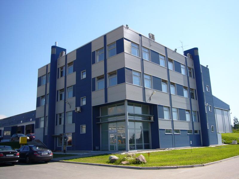 Rekonstruktsiya-biznes-tsentrov-ofisnykh-zdaniy