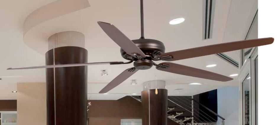 BarcelonaDesign-potolochnyj-ventiljator-nisos