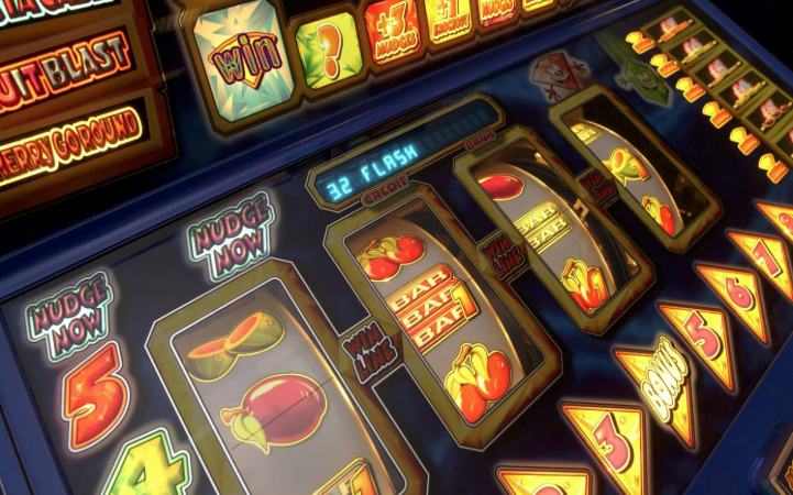 Все, что требуется знать о казино Joycasino