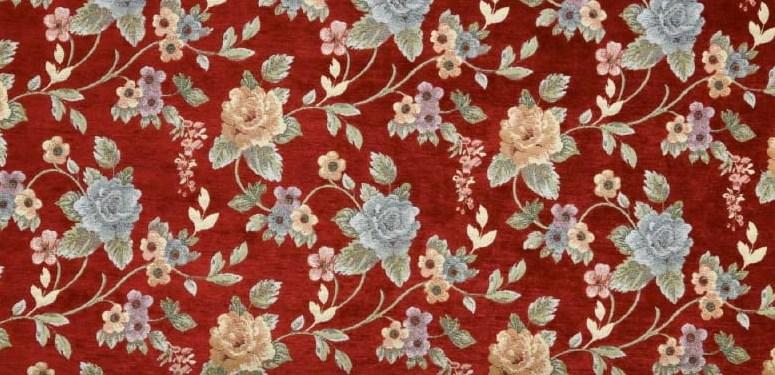 Ткань для мебели - синель  Сплетенный из двойных уточных и основных волокон. Прочный, приятный на ощупь, не пачкается, но его легко взять с собой.