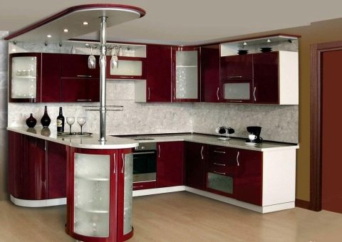 кухни с барной стойкой фото.jpg
