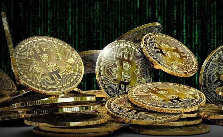 Наступил очередной халвинг биткойнов. Повлияет ли это на популярность этой криптовалюты?